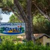 Hawaii Camping Internazionale (GR) Toscana